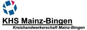 KHS Mainz Bingen