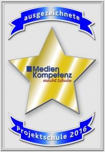 logo_gold_2016