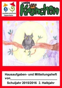 1. Deckblatt - 2015-16-2